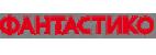 fantastico-logo-bg