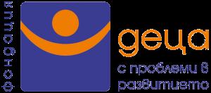 fondaciya-detca-problemi-razvitieto-logo