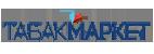 tabak-market-logo